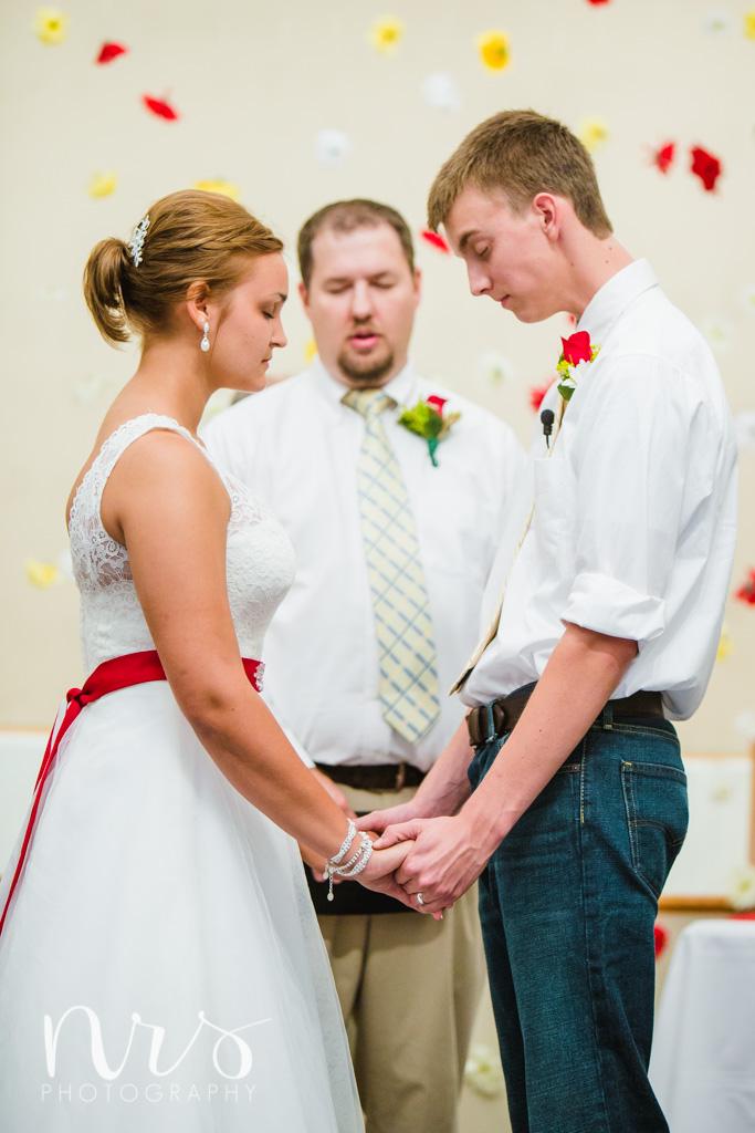 Wedding-Ruwe2 153.jpg