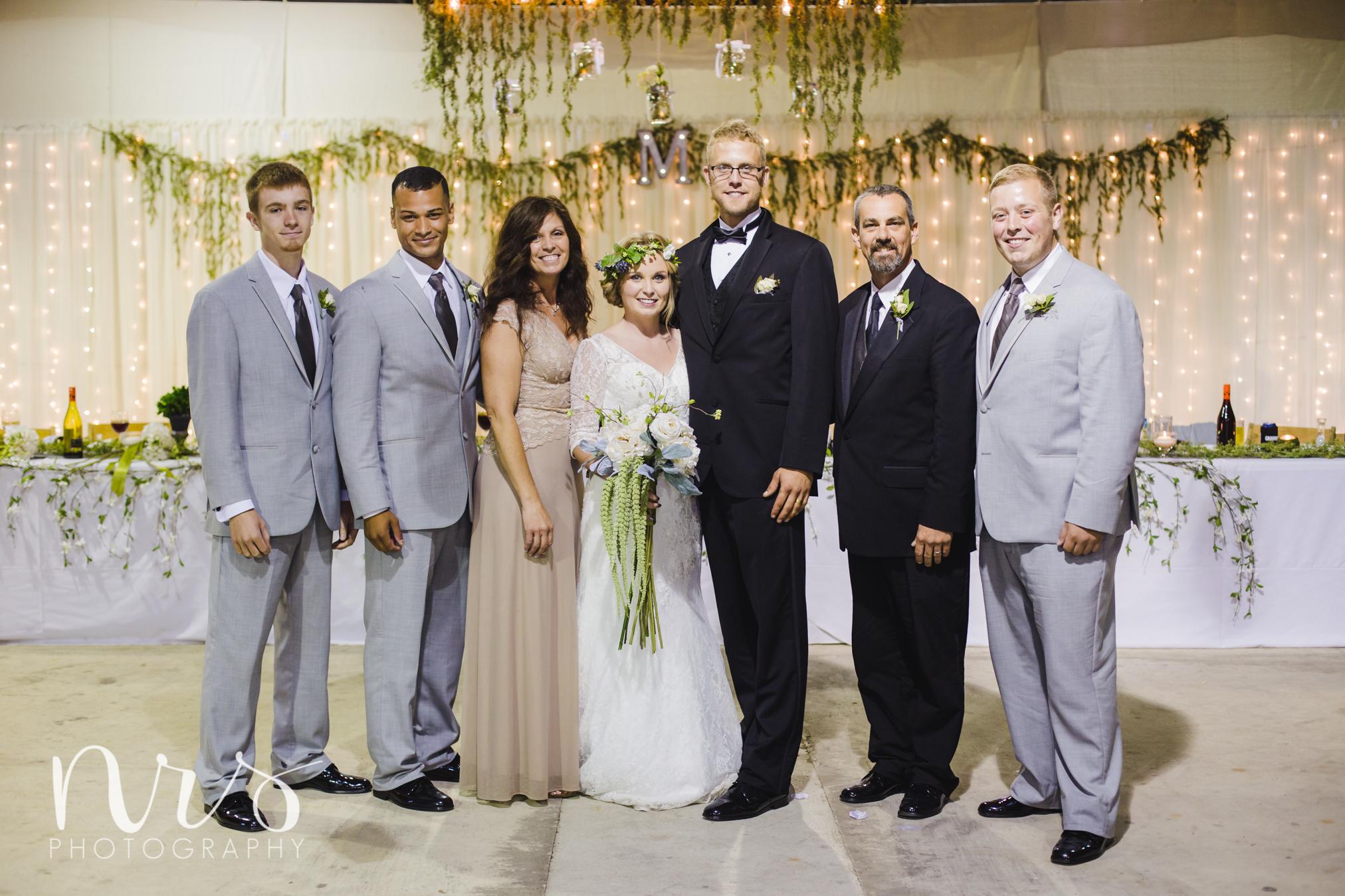Wedding-Ashley&Bousche 836.jpg