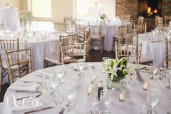 Wedding-J&K 345.jpg