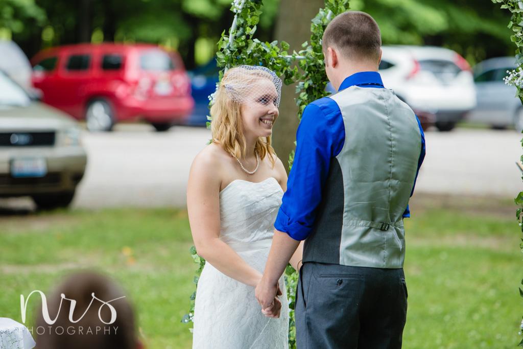 Wedding-D&J 464.jpg