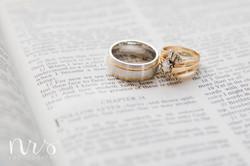 Wedding-SM 635.jpg