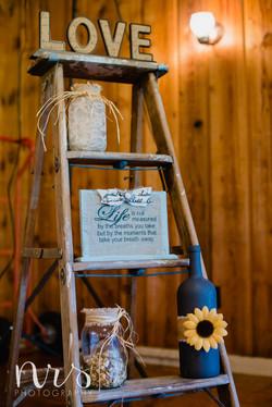Wedding-B&A 075.jpg