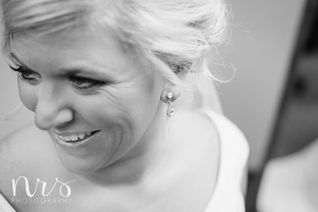 Wedding-A&J 189.jpg