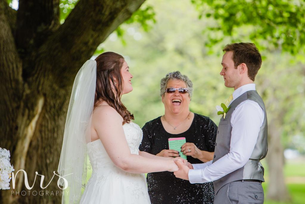 Wedding-B&A 613.jpg