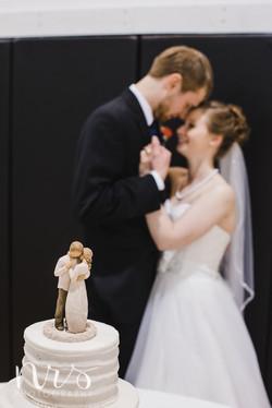 Wedding-SM 915.jpg