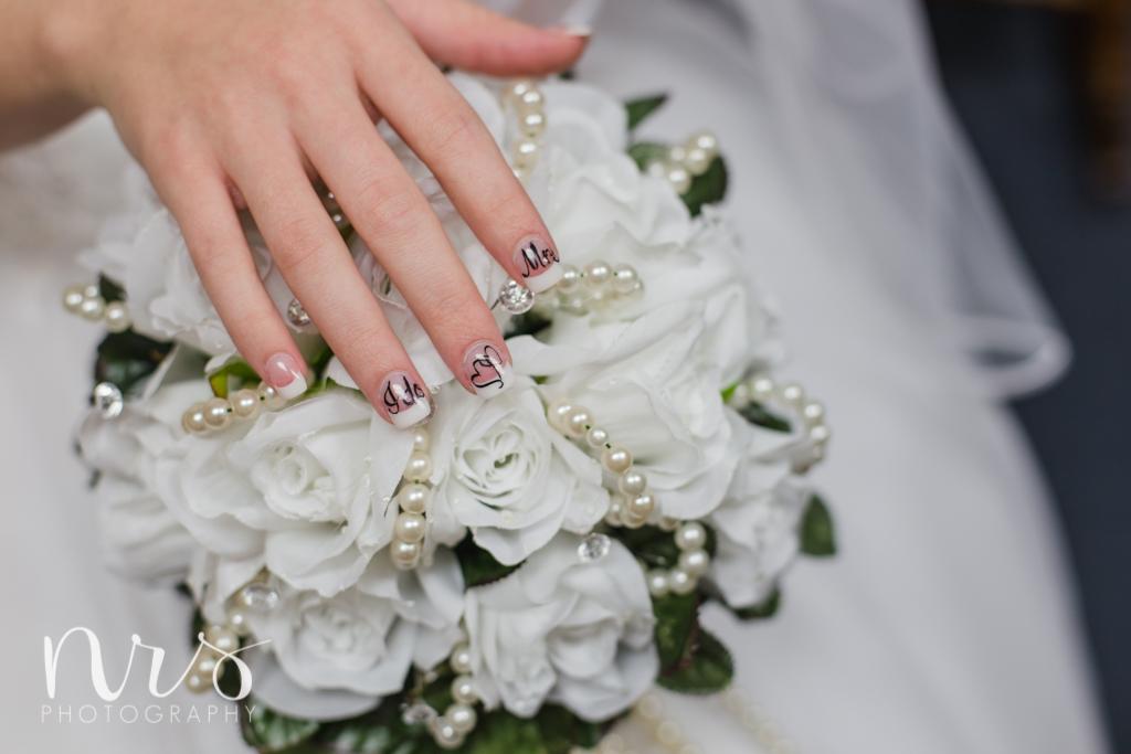 Wedding-R&K 365.jpg
