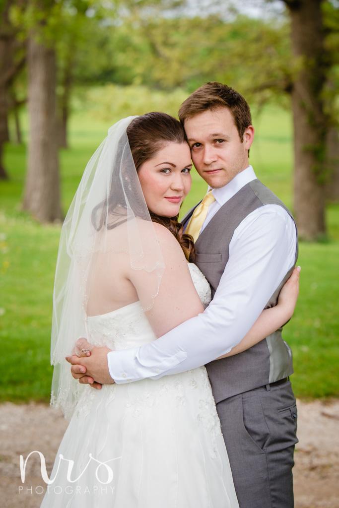 Wedding-B&A 202.jpg