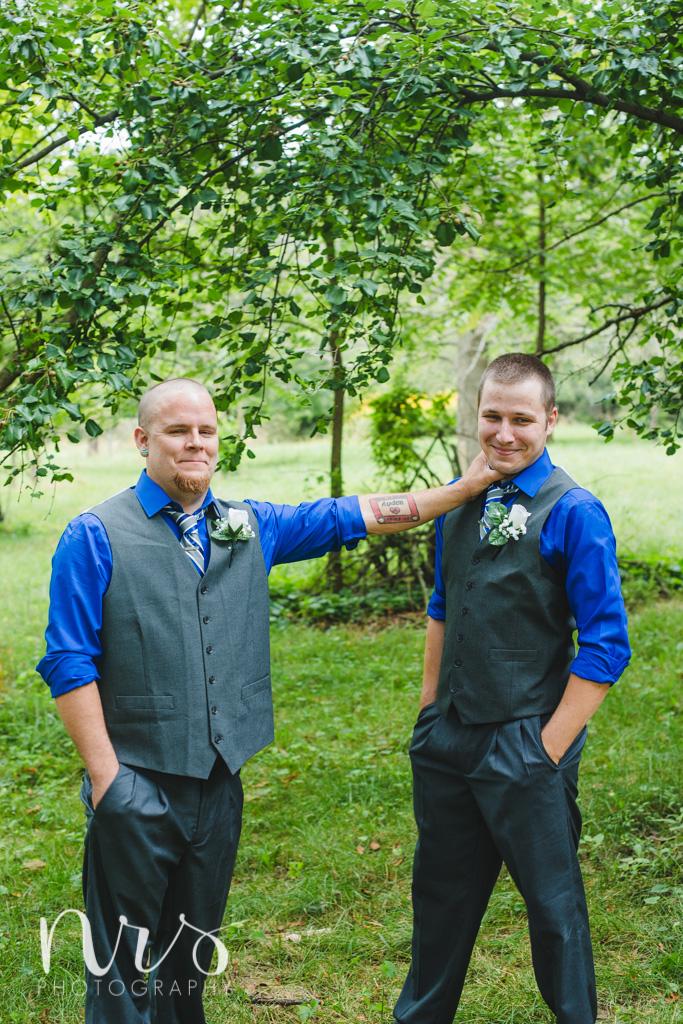 Wedding-D&J 396.jpg