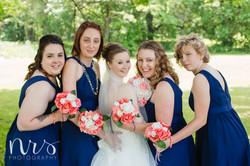 Wedding-SM 614.jpg