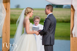Wedding-J&K 478.jpg