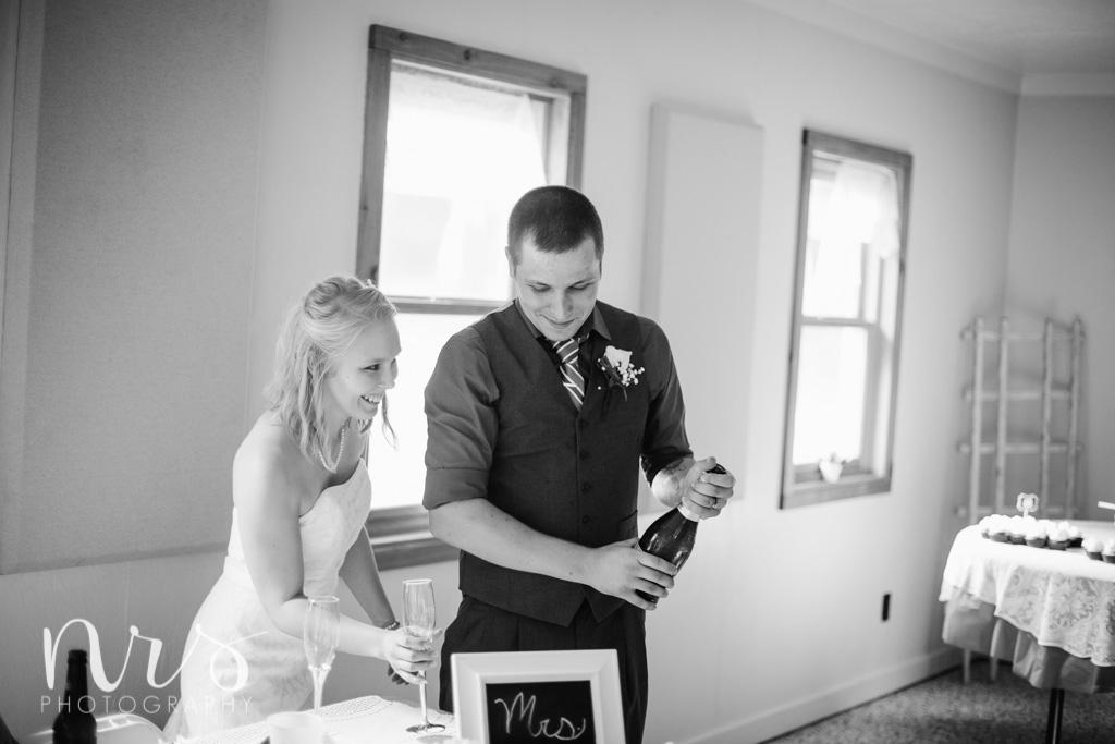 Wedding-D&J 923.jpg