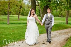 Wedding-B&A 243.jpg