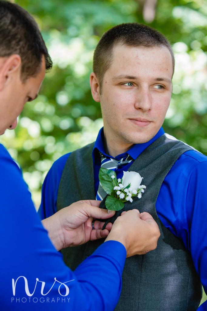 Wedding-D&J 029.jpg