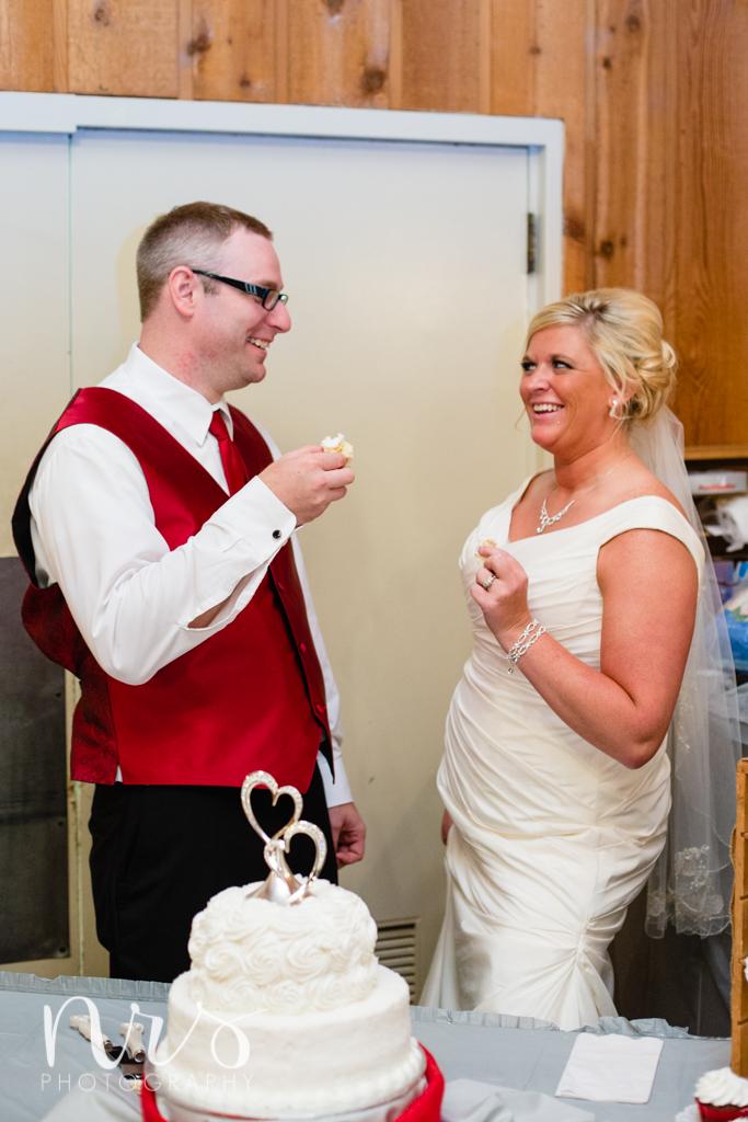 Wedding-A&J 920.jpg