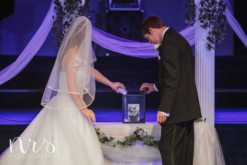Wedding-R&K 511.jpg