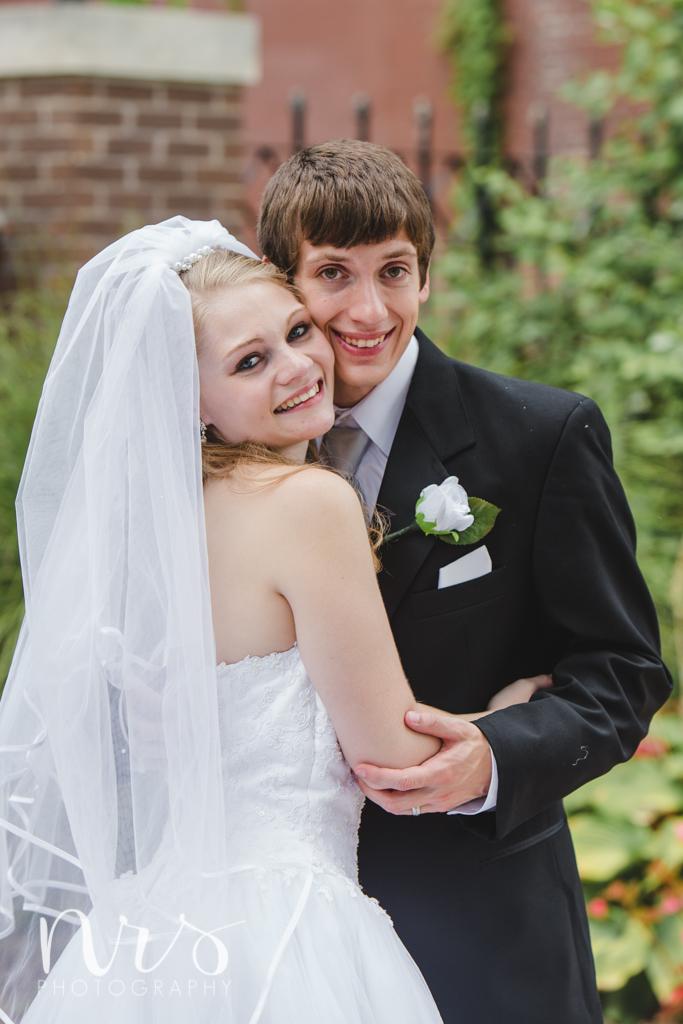 Wedding-R&K 786.jpg