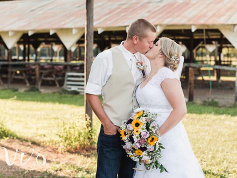 Wedding | Ryan & Bryce