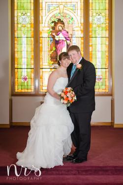 Wedding-J&E 370.jpg