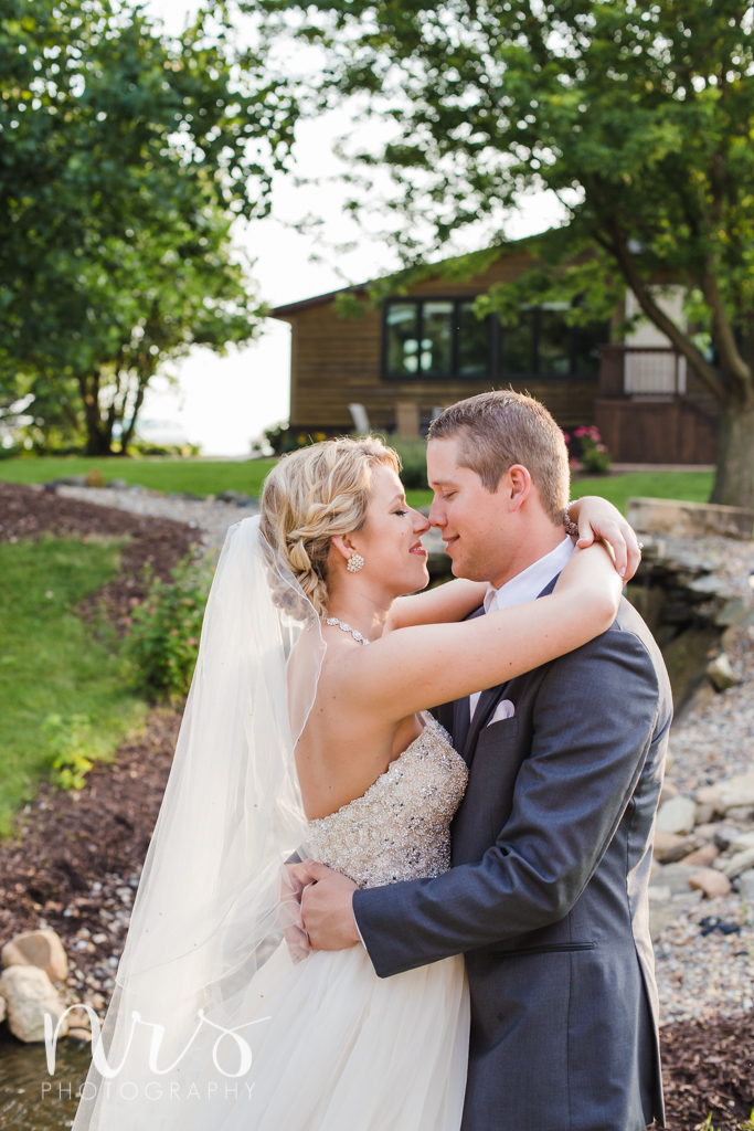 Wedding-J&K 687.jpg