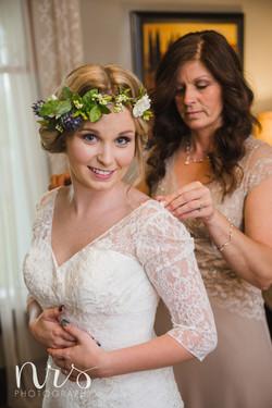 Wedding-Ashley&Bousche 157.jpg