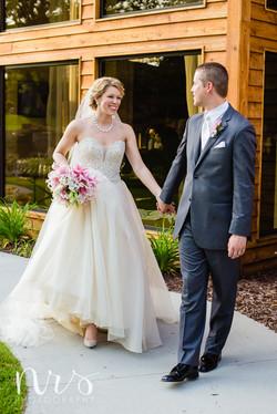 Wedding-J&K 642.jpg