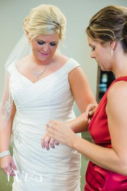 Wedding-A&J 212.jpg