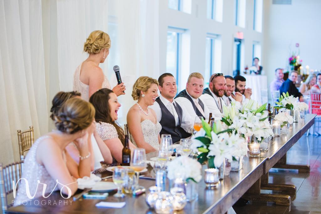 Wedding-J&K 804.jpg