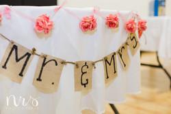 Wedding-SM 018.jpg