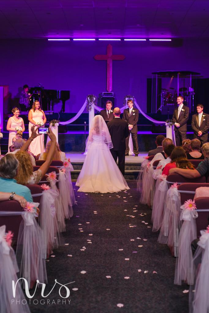 Wedding-R&K 449.jpg