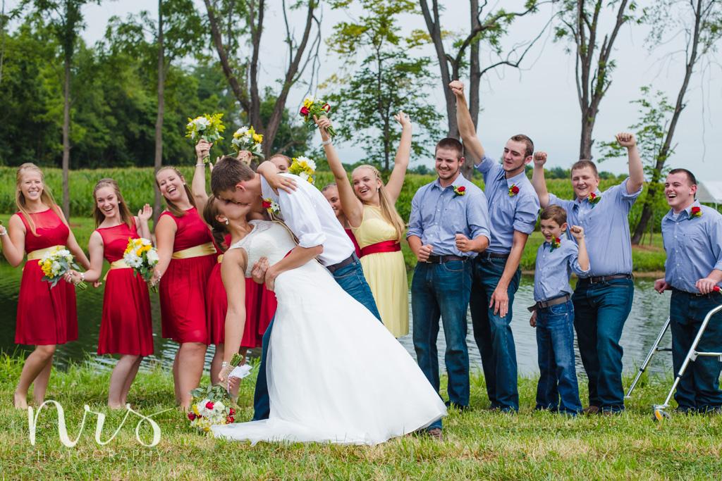 Wedding-Ruwe 301.jpg