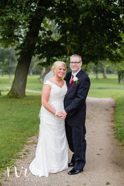 Wedding-A&J 949.jpg