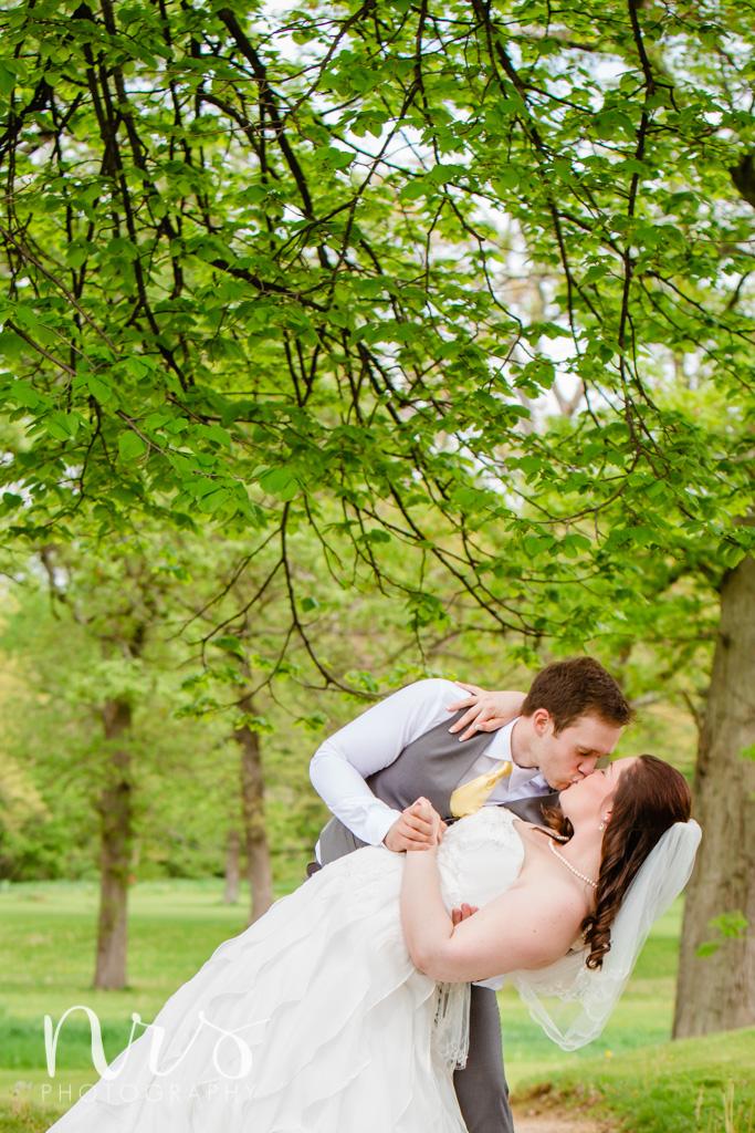 Wedding-B&A 214.jpg