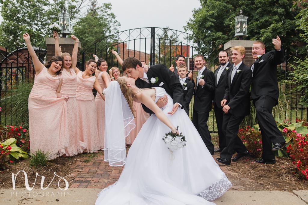 Wedding-R&K 870.jpg
