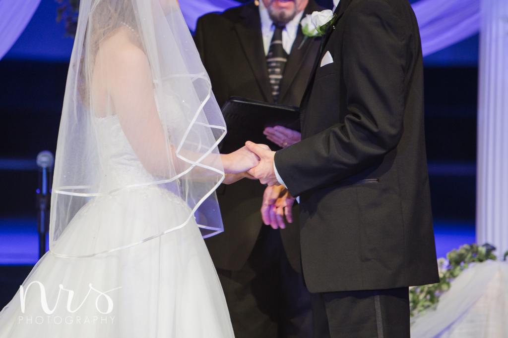 Wedding-R&K 532.jpg