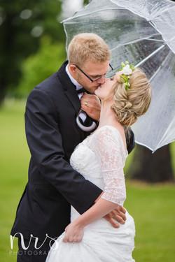 Wedding-Ashley&Bousche 680.jpg