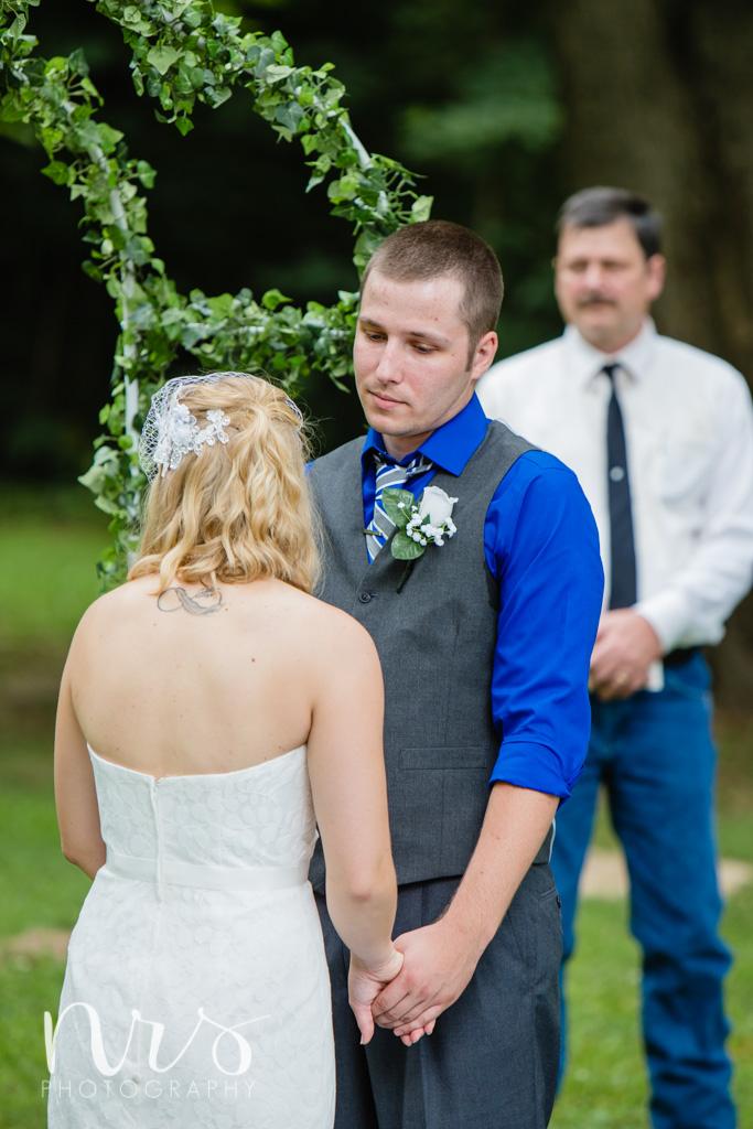 Wedding-D&J 469.jpg