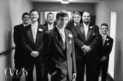 Wedding-R&K 121.jpg