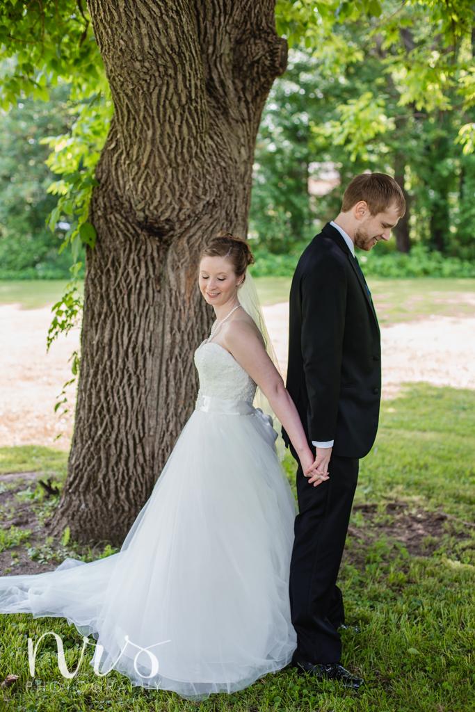 Wedding-SM 277.jpg