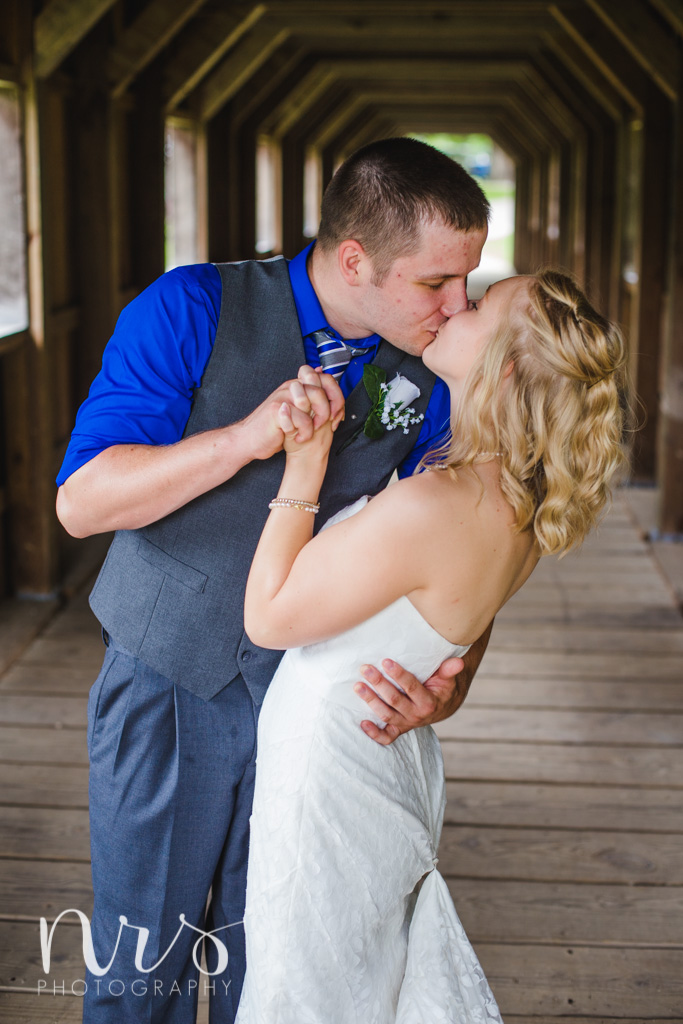 Wedding-D&J 264.jpg