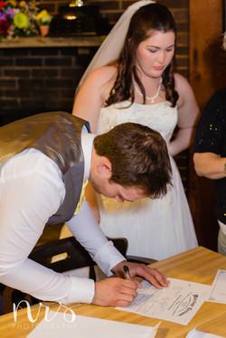 Wedding-B&A 703.jpg