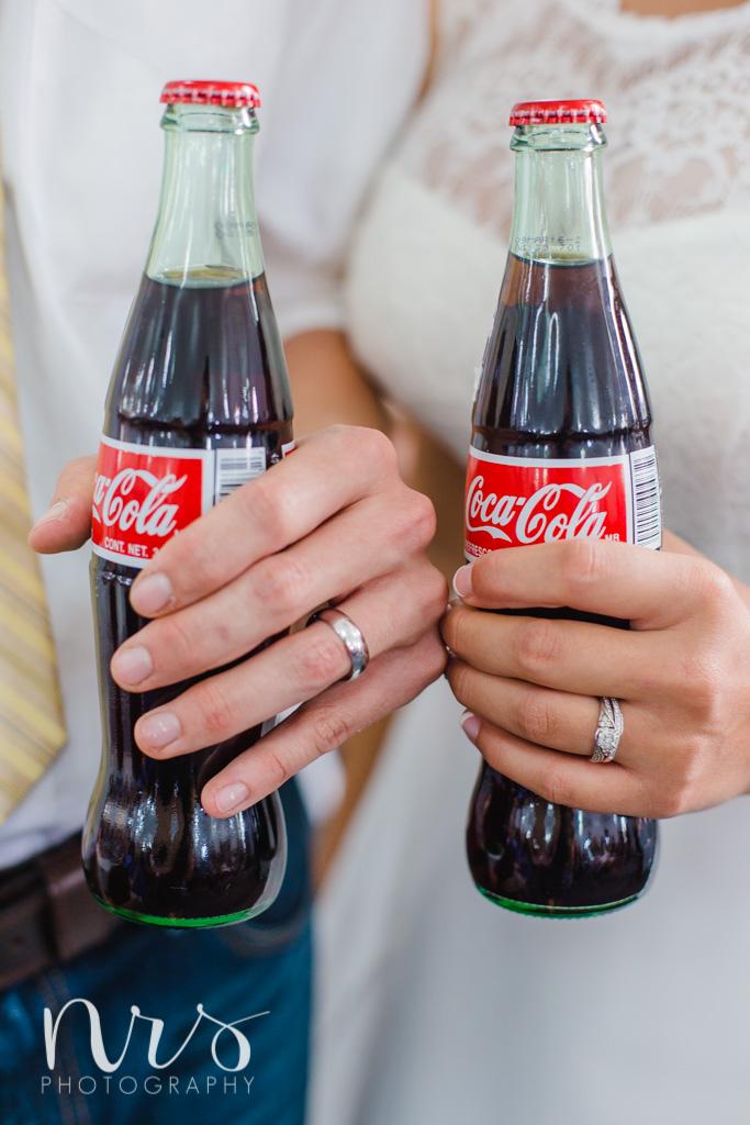 Wedding-Ruwe3 003.jpg