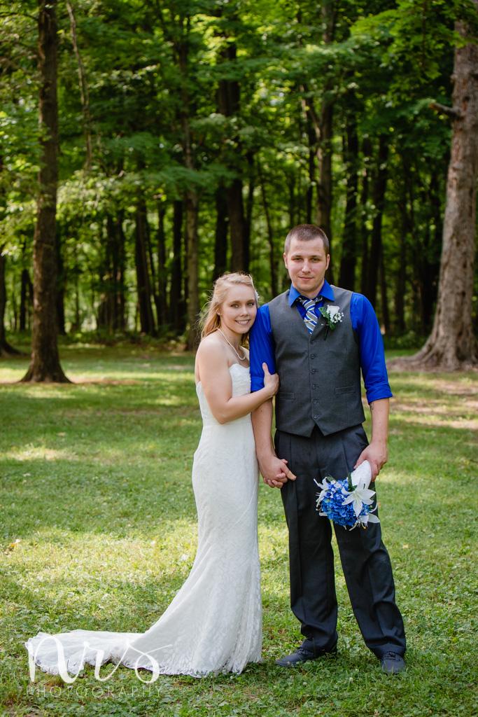 Wedding-D&J 709.jpg