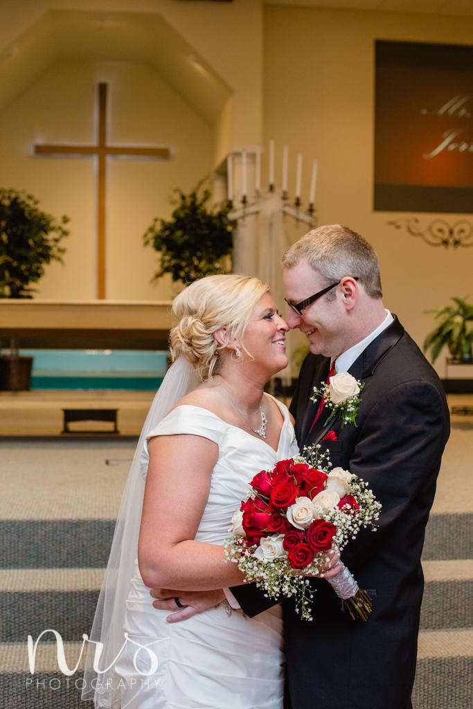 Wedding-A&J 612.jpg