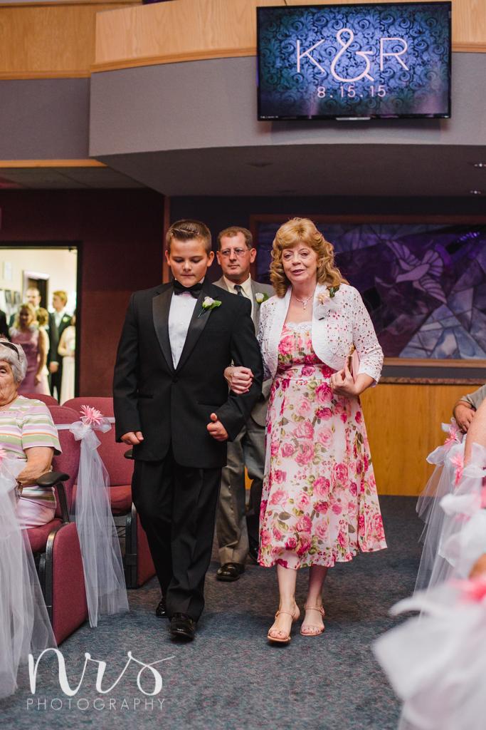 Wedding-R&K 396.jpg