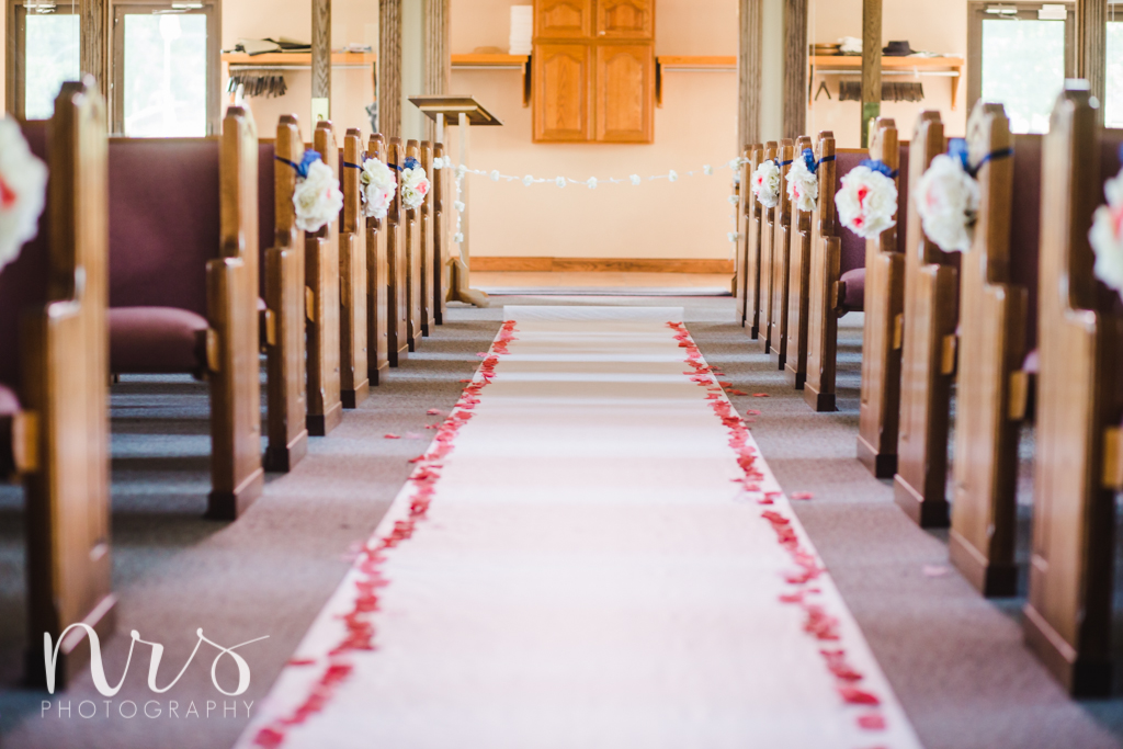 Wedding-SM 035.jpg