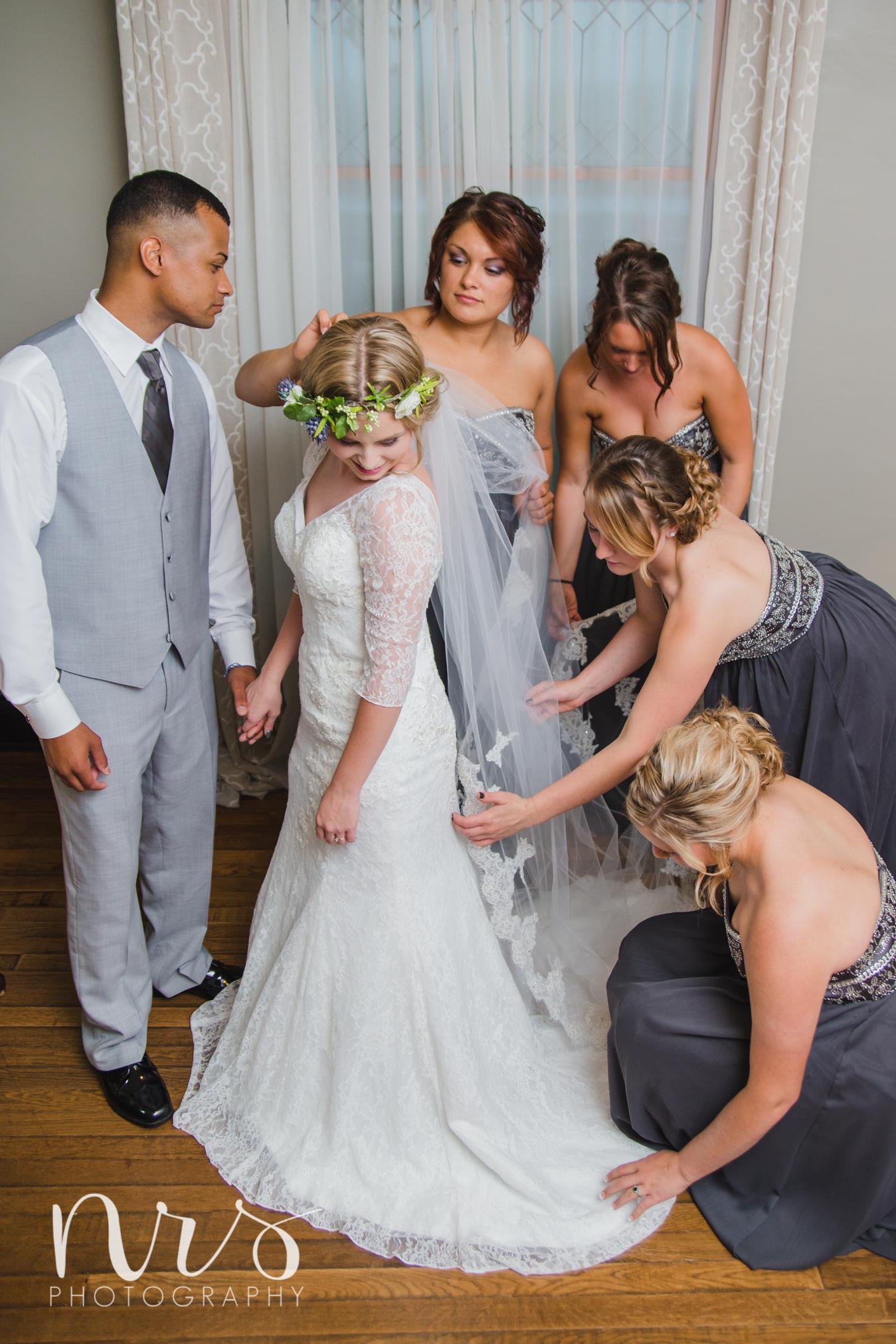 Wedding-Ashley&Bousche 227.jpg