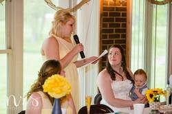 Wedding-B&A 883.jpg
