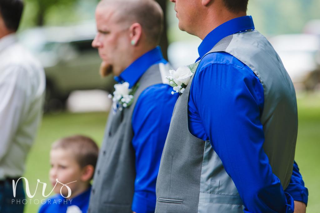 Wedding-D&J 522.jpg