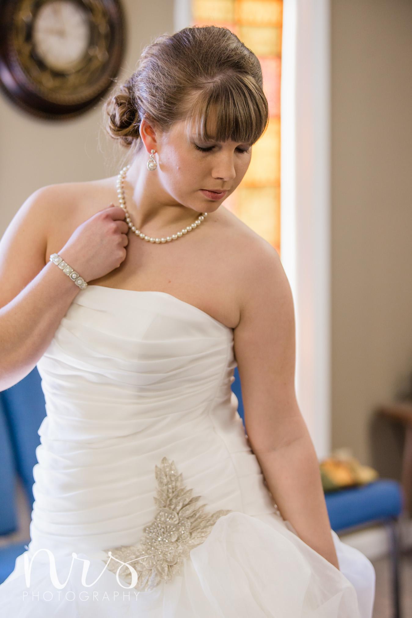 Wedding-J&E 149.jpg
