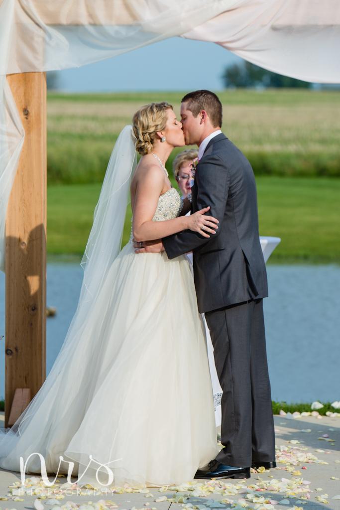 Wedding-J&K 503.jpg